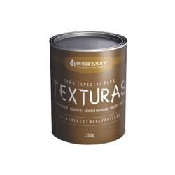 Cera Para Texturas Bellinzoni 350gr - Casa Costa Tintas
