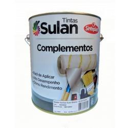 Selador Acrílico Sulan 3,6L - Casa Costa Tintas