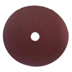 Disco de Lixa Ferro 4 1/2¨Grao 80 DOBLEA - Casa Costa Tintas