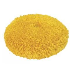 Boina Dupla Face Amarela Classic Norton - Casa Costa Tintas