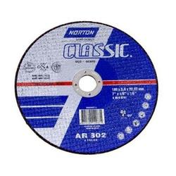 D.Corte T41-180X16X22.23 Classic Basic Norton - Casa Costa Tintas