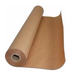 Papel de Mascaramento Reciclado 90cm - Casa Costa Tintas