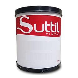Textura Grafiatto Rústica 25 KG BC cor Branco Suti... - Casa Costa Tintas