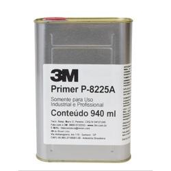 Primer Para 8250 Adesão Para Fita VHB 940ML 3M - Casa Costa Tintas