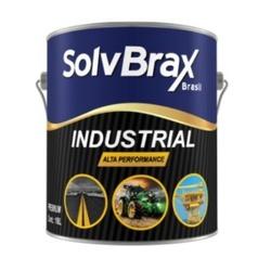 EPOXI SOLVBRAX 2,7L OBRIGATORIO COMPONENTE B - Casa Costa Tintas