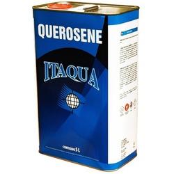 Querosene 5L Itaqua - Casa Costa Tintas