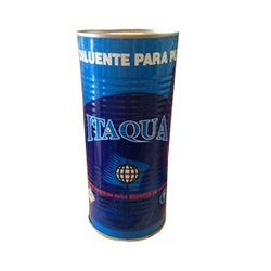 Redutor P/PU Itaqua 900ML - Casa Costa Tintas