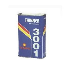 Redutor 3001 Tempestade 5L Tempo - Casa Costa Tintas