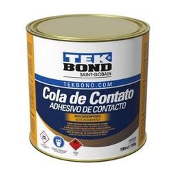 Cola de Contato 200G Tekbond - Casa Costa Tintas