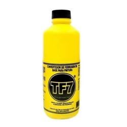 Convertedor de Ferrugem 1L TF7 - Casa Costa Tintas