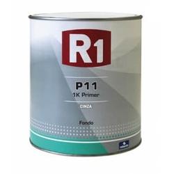 Primer P11 Universal Roberlo 900ML - Casa Costa Tintas