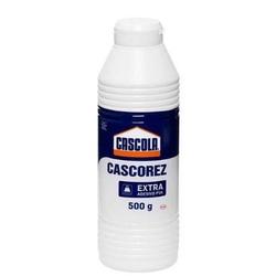 Cascorez Extra 500 GR - Casa Costa Tintas