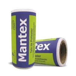 Mantex 15x 5m Viapol - Casa Costa Tintas