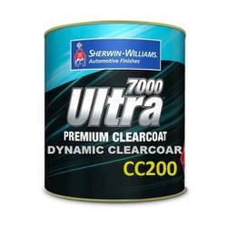 Verniz Cc200 Dynamic Clearcoat 900ml Lazzuril - Casa Costa Tintas
