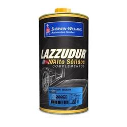 Acelerador Secagem 068 450 ml Lazzuril - Casa Costa Tintas