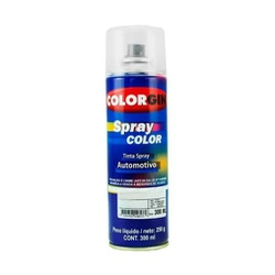Spray Color Wash Primer Lf 300 ml G7 Lazzuril - Casa Costa Tintas