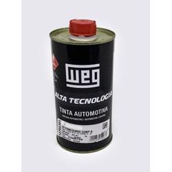 Catalizador W-car 5507 P/verniz 150 ml Weg - Casa Costa Tintas