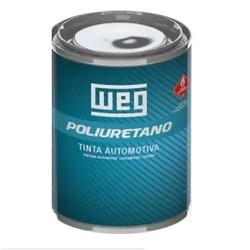 Catalizador W-car 5551 P/verniz 150 ml Weg - Casa Costa Tintas