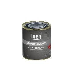 Catalizador W-mix 5508 P/verniz 150 ml Weg - Casa Costa Tintas