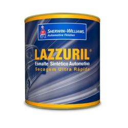 235 Verniz 3,6ml Lazzumix - Casa Costa Tintas