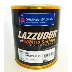 Bumper Coat 900 ml Lazzuril - Casa Costa Tintas
