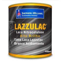 Branco Acabamento 900 ml Lazzulac - Casa Costa Tintas