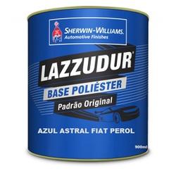 Azul Astra Fiat Perol 900ml Lazzudur - Casa Costa Tintas