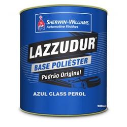 Azul Class Perol 900ml Lazzudur - Casa Costa Tintas