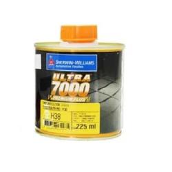 Endurecedor H38 Para Spectraprimer Lazzuril 450ml - Casa Costa Tintas