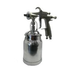 Pistola Mod 1.4 Aluminio - Casa Costa Tintas