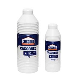 Cascorez Extra - Casa Costa Tintas