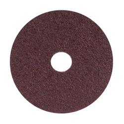 Disco de Lixa Ferro 4 1/2 - Casa Costa Tintas