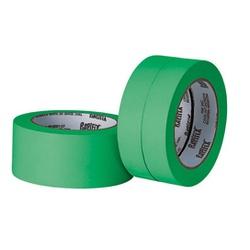 Fita Crepe Verde Rapifix - Casa Costa Tintas