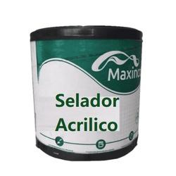 Selador acrílico 16L BC Maxincor - Casa Costa Tintas