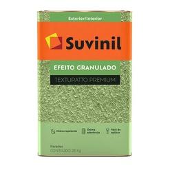 Texturatto Efeito Granulado (Clássico) 26kg - Casa Costa Tintas