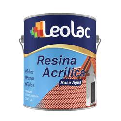 RESINA B. ÁGUA SOLVBRAX 3,6L - Casa Costa Tintas
