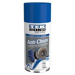 ANTI CHIOS 150G TEKBOND - Casa Costa Tintas