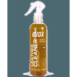 Leather Cleaner Limpador de Couro Evox 500ml - Casa Costa Tintas