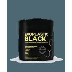 Renova Plásticos Externos Evoplastic Black Evox 40... - Casa Costa Tintas