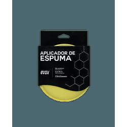 Aplicador de Espuma Evox - Casa Costa Tintas