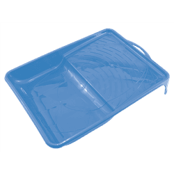Bandeja Plast 2306-23 Azul Econ Ac - Casa Costa Tintas