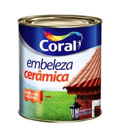 Esmalte Sintético Brilhante Embeleza Cerâmica - Co... - Casa Costa Tintas