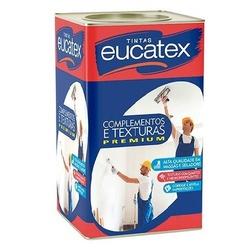 Selador Acrilico Eucatex 16l - Casa Costa Tintas