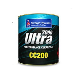 Endurecedor P/clearcoat Cc200 225 ml Lazzuril - Casa Costa Tintas