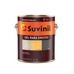 Gel Base Efeito Decorativo Suvinil 3,2 Litros - Casa Costa Tintas