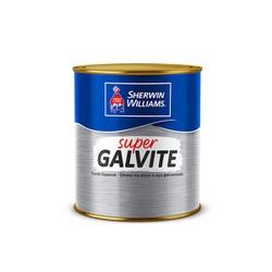 Super Galvite Base Solvente 900ML - Casa Costa Tintas