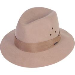 Chapéu Pralana Safari Bege - 110112073671 - Pralana Industria E Com Ltda