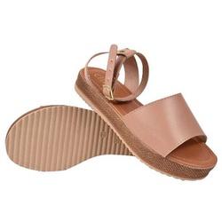 Sandália Tratorada CT04 - Charlotte Shoes