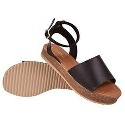 Sandália Tratorada CT05 - Charlotte Shoes