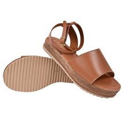 Sandália Tratorada CT06 - Charlotte Shoes